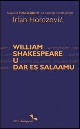 William Shakespare u Dar es Salaamu