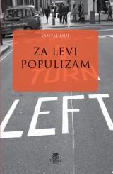 Za levi populizam