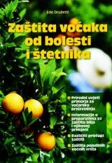 Zaštita voćaka od bolesti i štetnika