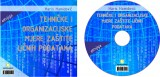 Tehničke i organizacijske mjere zaštite ličnih podataka