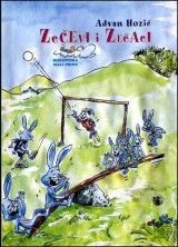 Zečevi i zečaci