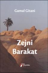 Zejni Barakat
