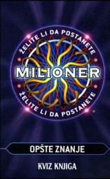 Želite li da postanete milioner