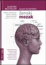 Ženski mozak