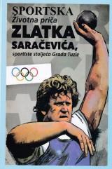Sportska životna priča Zlatka Saračevića, sportiste stoljeća grada Tuzle