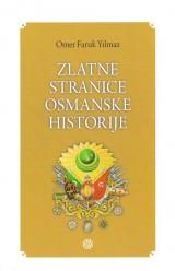 Zlatne stranice Osmanske historije