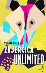 Zvjerčica Unlimited