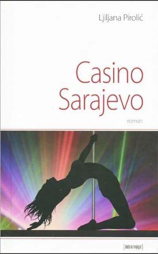 sarajevo casino