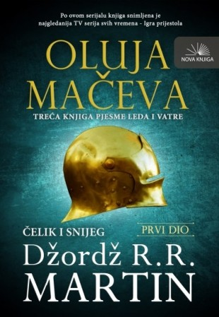 OLUJA MACEVA KNJIGA PDF DOWNLOAD