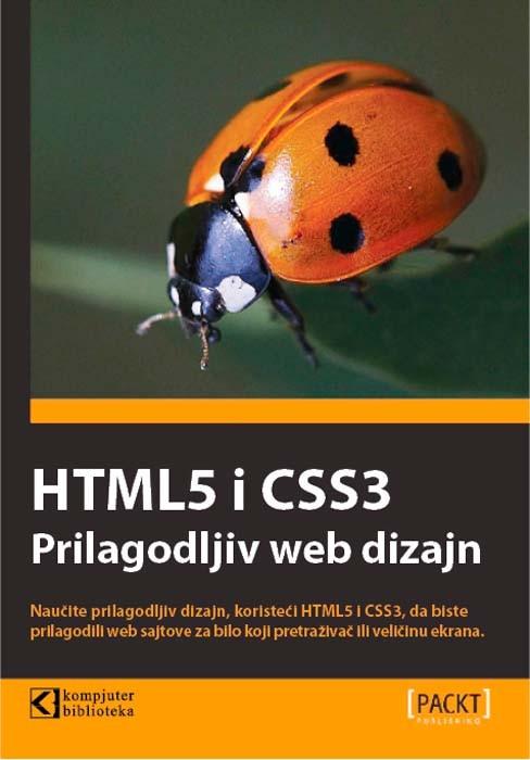 Moj web dizajn - Edukacija - Izrada web stranica