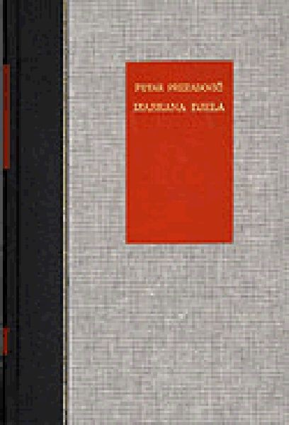 Petar Preradovic ljudsko srce analiza