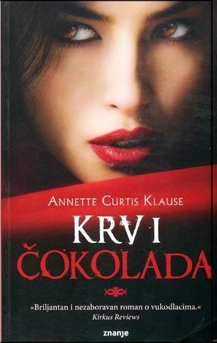 krv_i_cokolada.jpg