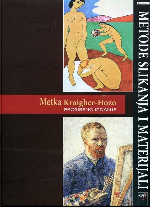 """Résultat de recherche d'images pour """"kraigher-Hozo"""""""