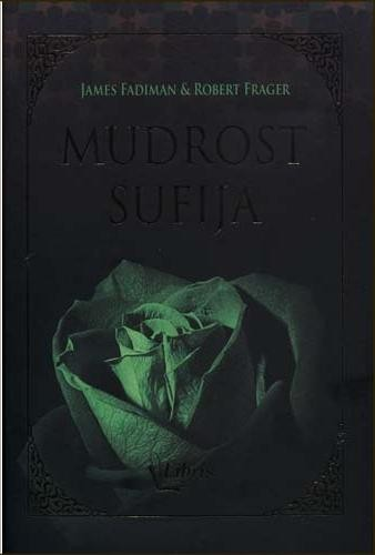mudrost sufija