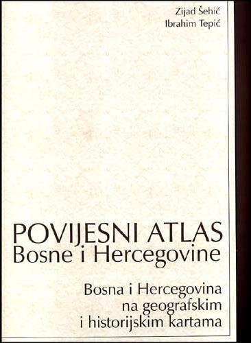 povijesni_atlas_bosne.jpg