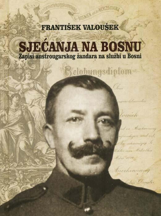 https://www.knjiga.ba/media/catalog/product/cache/1/image/9df78eab33525d08d6e5fb8d27136e95/slike/sjecanja_na_bosnu.jpg