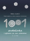 1001 sevdalinka i pjesme za sva vremena 1. i 2. dio