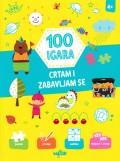 100 igara - Crtam i zabavljam se