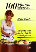 100 pitanja 100 odgovora - Saveti za duži, lakši i zdraviji život