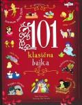 101 klasična bajka