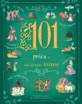101 priča iz začarane šume