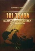 101 Tevba - Kazivanja pokajnika i pokajnika
