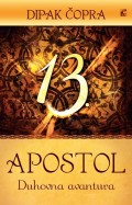 Trinaesti apostol - Duhovna pustolovina