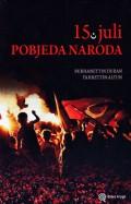 15. juli - Pobjeda naroda