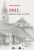 1941. Godina koja se vraća