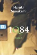 1Q84 - knjiga 3