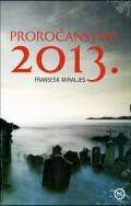 Proročanstvo 2013.