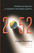 2052 Globalna prognoza sljedećih četrdeset godina