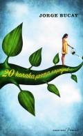 20 koraka prema naprijed