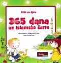 365 dana uz islamske šarte