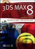 3DS Max 8 + CD