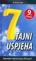 7 tajni uspjeha