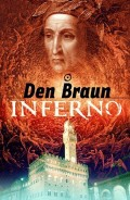 Inferno - BR