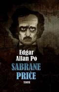 Sabrane priče - Edgar Alan Po