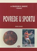 Povrede u sportu