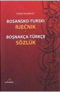 Bosansko-turski rječnik