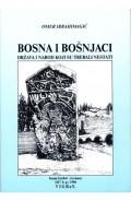Bosna i Bošnjaci - Država i narod koji su trebali nestati, zbirka pravnih i političkih eseja