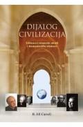 Dijalog civilizacija