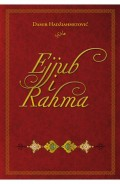 Ejjub i Rahma