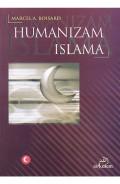 Humanizam islama