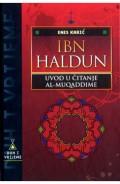 Ibn Haldun