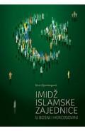 Imidž Islamske zajednice u BiH
