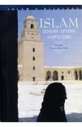 Islam između istine i optužbe