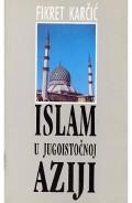 Islam u Jugoistočnoj Aziji
