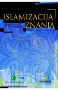Islamizacija znanja