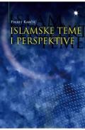 Islamske teme i perspektive